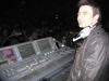 camera-pics-2009-06-22-033